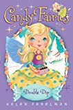 Double Dip (Candy Fairies Book 9) (English Edition)