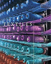 Best textile design theory and concepts Reviews
