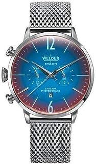 WELDER - Breezy relojes hombre WWRC403