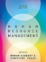 Human Resource Management (English Edition)
