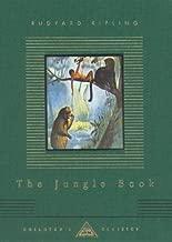 The Jungle Book (Everyman's Library CHILDREN'S CLASSICS)