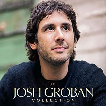 The Josh Groban Collection
