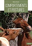 Comportements et postures