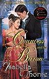 The Countess and The Baron: Lady Prudence Baggington (The Baggington Sisters)