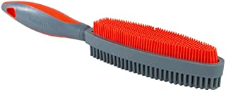 Evriholder FURemover Duo, 2-Sided Lint Brush, Dog Multi-Brush, Lint Brush for Couch and Clothes, Rubber-Like Lint Brush is...