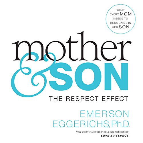 Mother and Son cover art