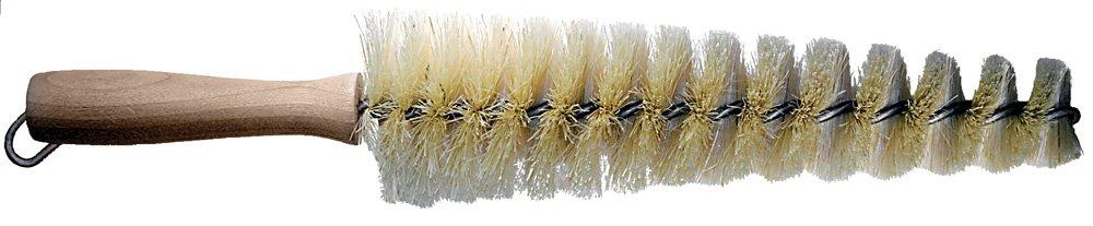 PFERD 89617 Spoke Grill Brush White Tampico Di 2-7 Max 76% 5% OFF OFF 2