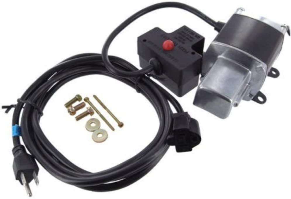 Karts and Parts Toro Max 42% OFF 421 522 524 Sn Ranking TOP13 3521 Blower Power Snow Throw