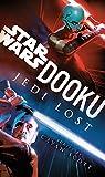 Dooku: Jedi Lost (English Edition)