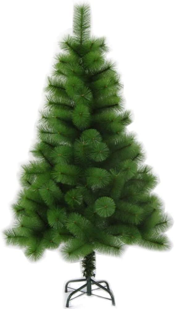 Christmas Trees Artificial Tree Stand Seasonal Wrap Introduction Artific cheap Includes