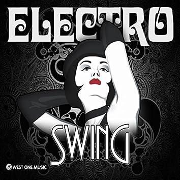 Electro Swing (Original Soundtrack)