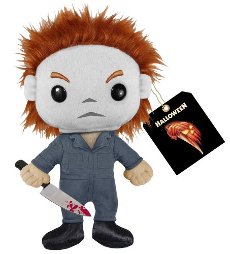 Top 10 jason plushie for 2020