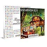 Smartbox Escapada Eco Caja Regalo, Adultos Unisex, estándar
