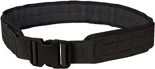 Condor LCS Gun Belt