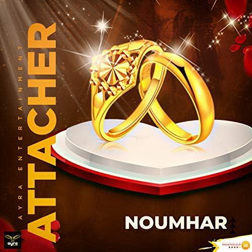 Noumhar