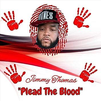 Plead the Blood