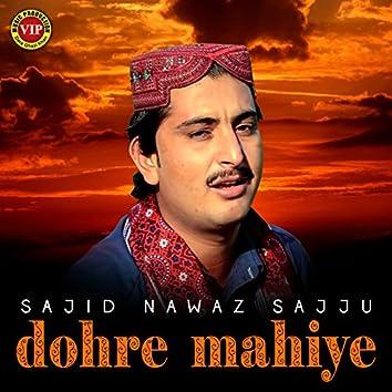 Dohre Mahiye