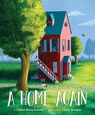 A Home Again