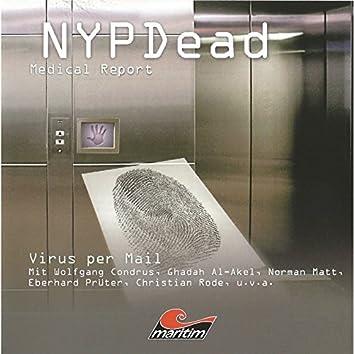 Folge 4: Virus per Mail