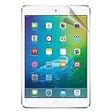 Antireflex Folie für Apple iPad 2017 9,7 Zoll Bildschirm Schutz Tablet iPad Pro 9,7 2016