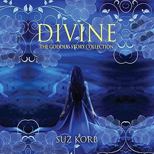 Divine cover art