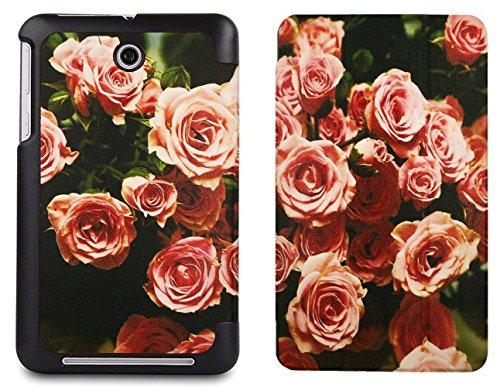 Funda para Asus Memo Pad 7 ME176C ME176CX Funda Carcasa Tablet case 7' MG