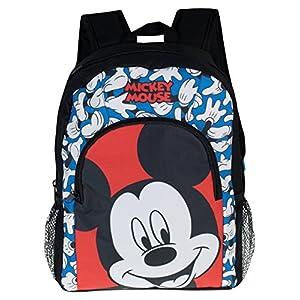 51U1S5uMwgL. SS300  - Disney Mickey Mouse - Mochila - Mickey Mouse
