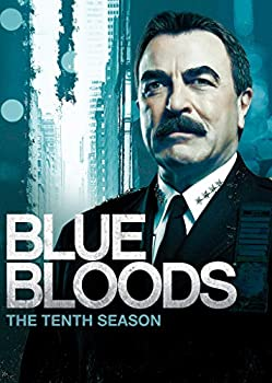 Blue Bloods  The Tenth Season