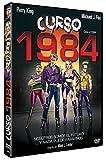 Curso 1984 DVD Class of 1984