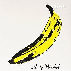 The Velvet Underground & Nico 50th Anniversary [LP]