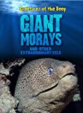 Giant Morays and Other Extraordinary Eels...