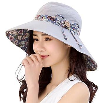 gardening hat for women