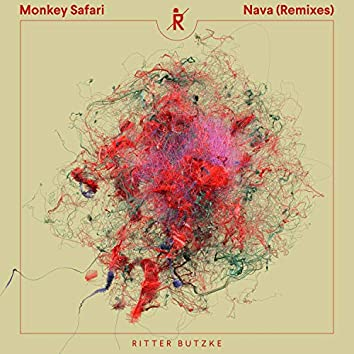 Nava Remixes