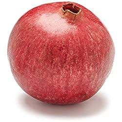 Pomegranate, One Medium