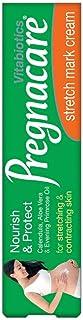 Vitabiotics Pregnacare Stretch Marks Cream 100ml