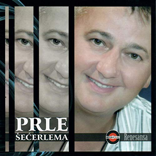 Stg'o Prle Secerlema