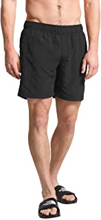 The North Face Men's Class V Pull On Trunk