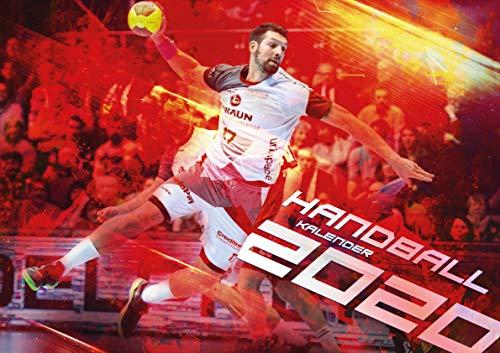 Handball 2020