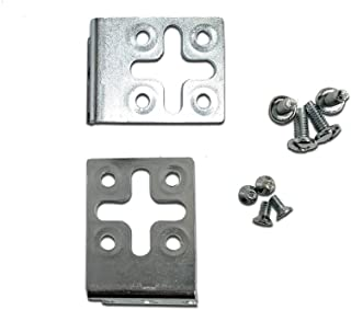 HP 5069-6535 & 5064-2085 Compatible Rack Kit