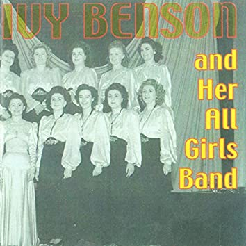 Ivy Benson and Her All Girls Band, 1943 - 1949