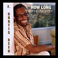 How Long the Night