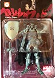 Knight of Skeleton Figure Berserk Mini Collection by Anime Toys