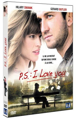 P.s : I love you