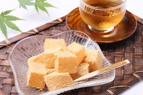 有機栽培きな粉有機JAS認定の無農薬きな粉を熊本からお届け
