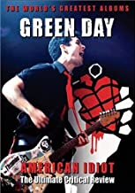 Best green day american idiot music video Reviews