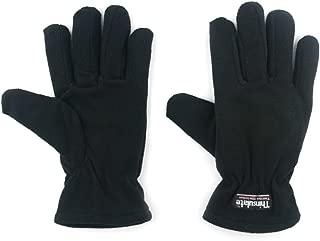 Women's Winter Thinsulate 3M Fleece Keep Warm Gloves