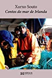 Contos do mar de Irlanda (EDICIÓN LITERARIA - NARRATIVA E-book) (Galician Edition)