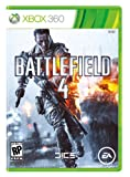 Electronic Arts Xbox 360 Games For Kids