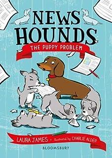 News Hounds: The Puppy Problem