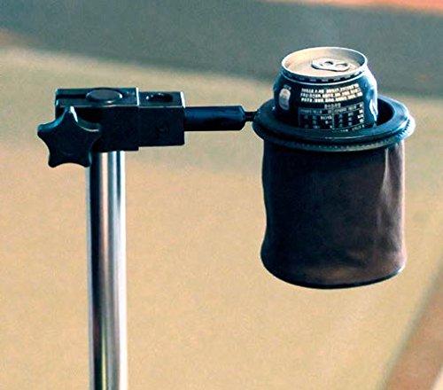 Behr Getränkehalter für Sitzkiepe 9152699 Halter für Getränke Getränke Halter